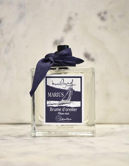 Marius - Brume d'oreiller