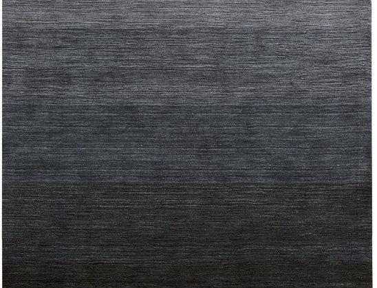 Lunar - Indigo/Noir et Gris