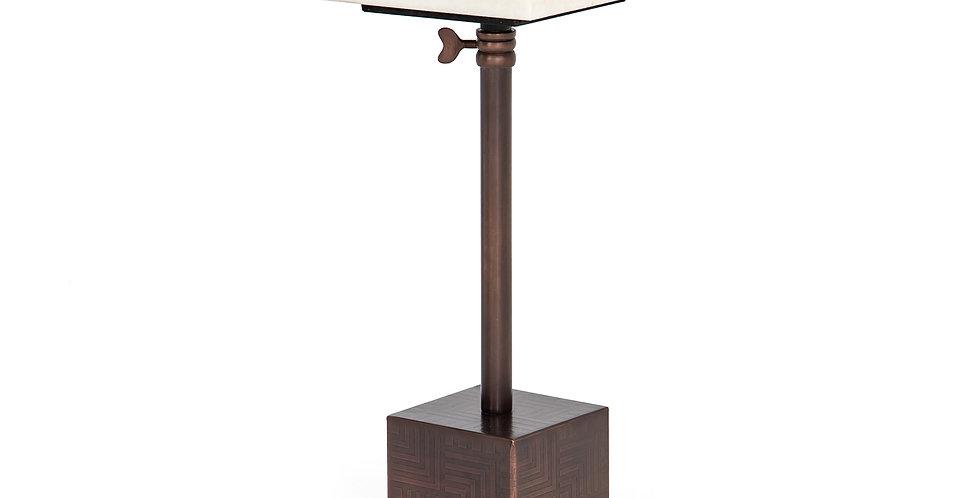 Sirius - Bronze