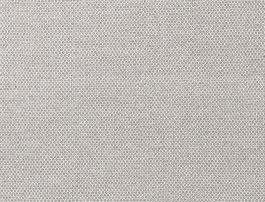 Honeycomb - Gris