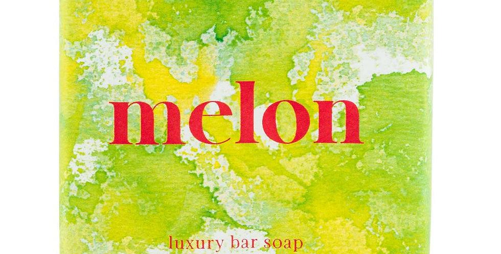 Savon - Melon