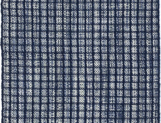 Coco Bleu - Intérieur/Extérieur