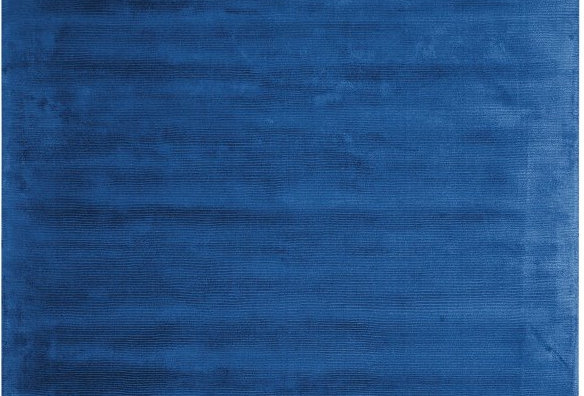 Lunar - Bleu
