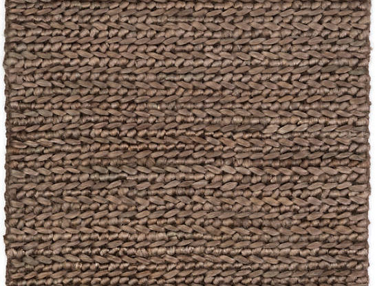 Jute Woven - Cacao