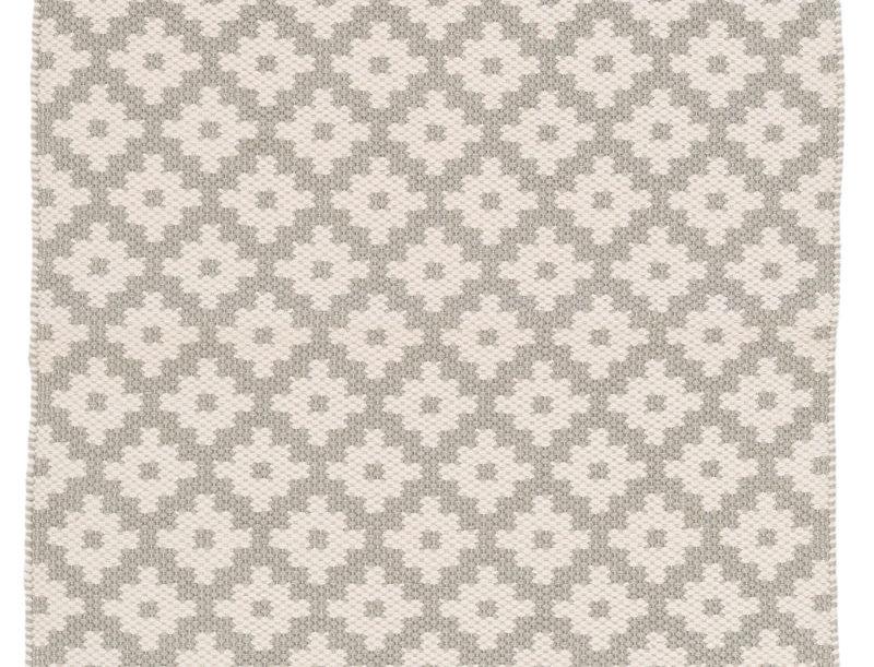 Samode Gris pâle - Intérieur/Extérieur