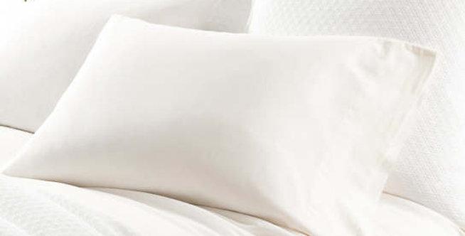 Comfy - Blanc