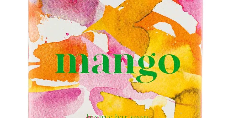 Savon - Mango