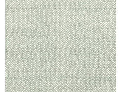 Herringbone - Océan