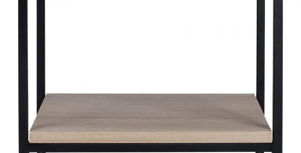 Mila - Table d'appoint