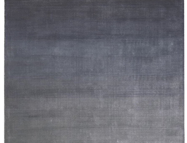 Capisoli - Granite