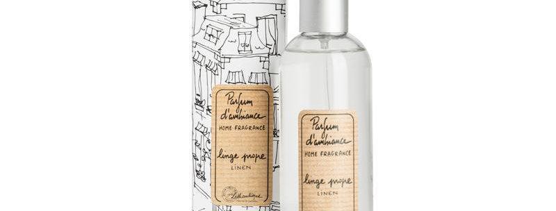Parfum d'ambiance - Linge Propre