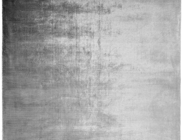 Eberson - Platinum
