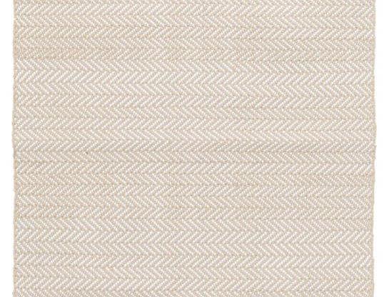 Herringbone Linen - Intérieur/Extérieur