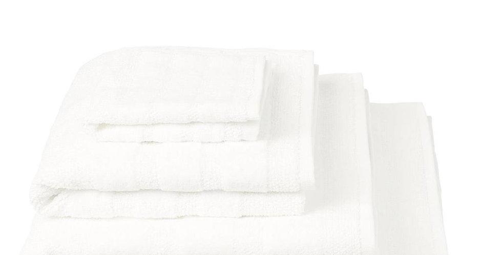Coniston - Blanc