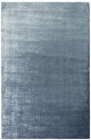 Saraille - Crépuscule
