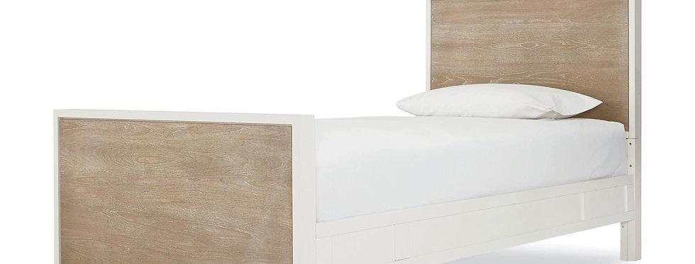 Myroom Blanc - Simple