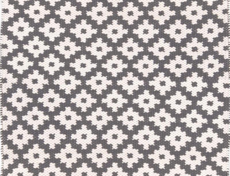 Samode Graphite - Intérieur/Extérieur