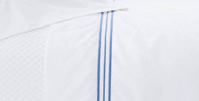 Trio - Bleu