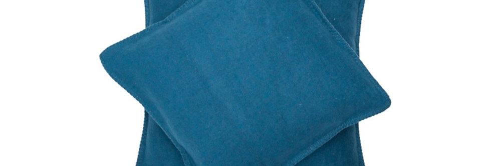 Sylt - Bleu