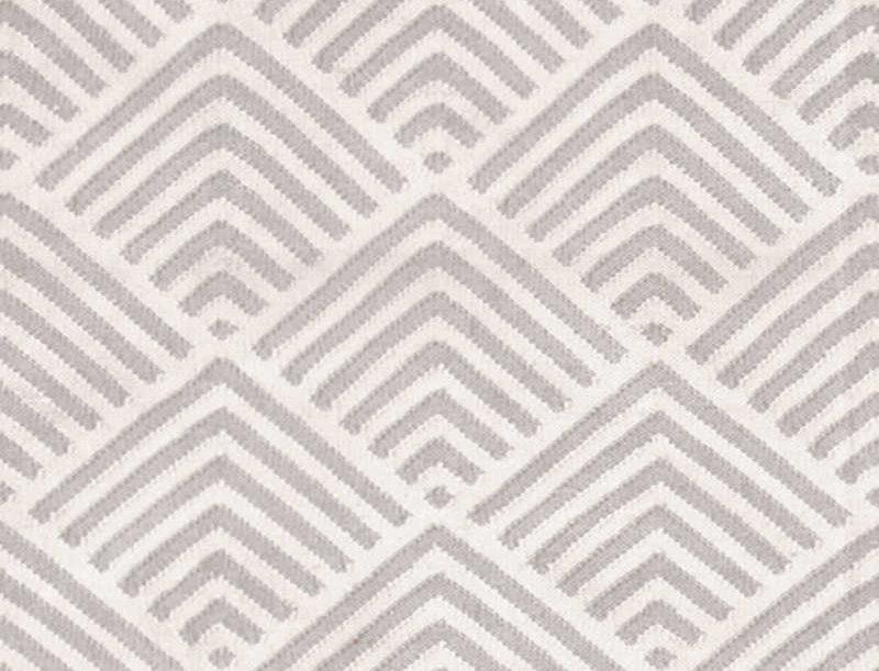 Cleo Ciment - Intérieur/Extérieur