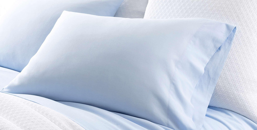 Comfy - Bleu doux