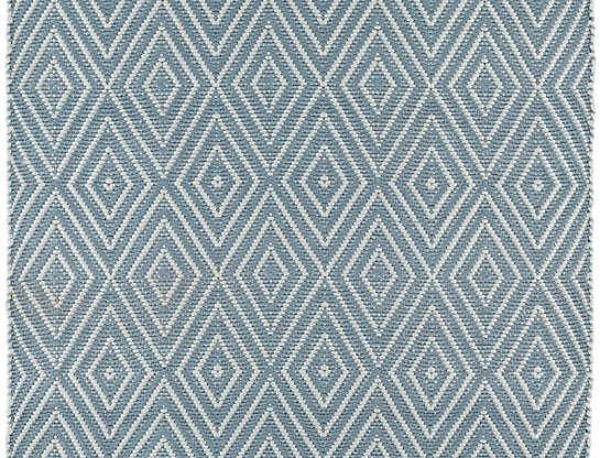 Diamond Slate - Intérieur/Extérieur