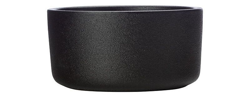 Ramekin Caviar 8,5x4 cm