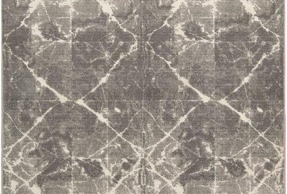 Gradient - Granite