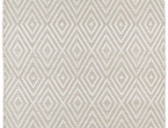 Diamond Platinum - Intérieur/Extérieur