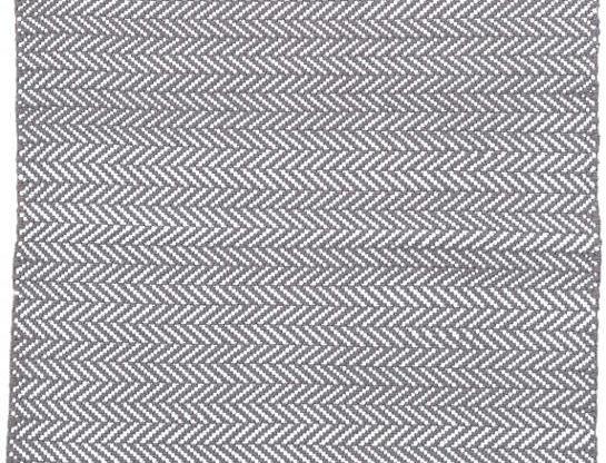 Herringbone Shale - Intérieur/Extérieur