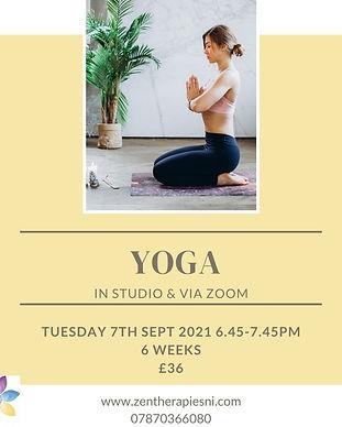 Sept Yoga .jpg