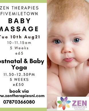 FMT Baby Massage .jpg