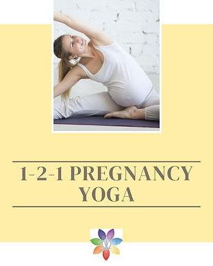 1-2-1 Pregnancy.jpg