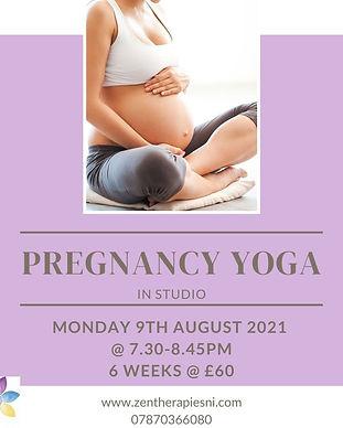 Pregnancy Yoga Aug (2).jpg
