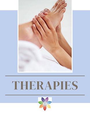 Therapies (1).jpg