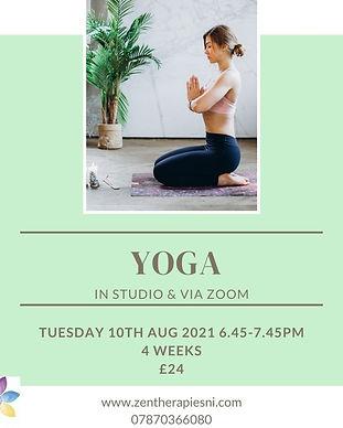 Aug Yoga .jpg