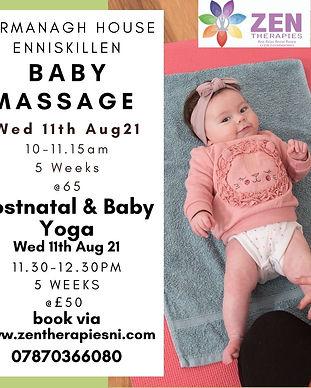 Baby Massage Enniskillen.jpg