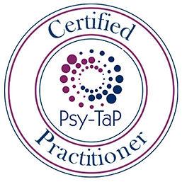 Psy-Tap logo.jpg