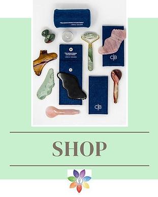 Shop (1).jpg