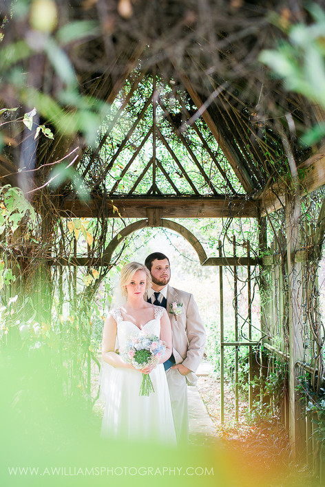 Cody + Sara : Married