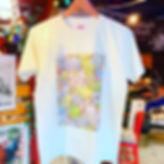 tbc_g05_Tshirt.jpg