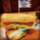 tbc_food_01.jpg