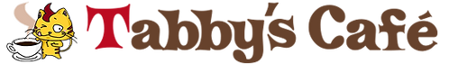 tbc_logo_yoko.png