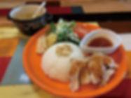 tbc_food_02.jpg