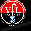 logo_mit_claim.png