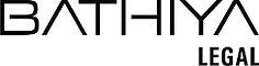 BATHIYA LEGAL