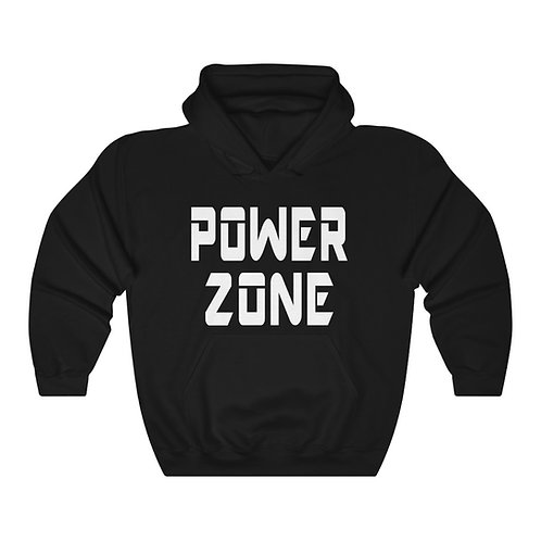 PowerZone™ Hooded Sweatshirt