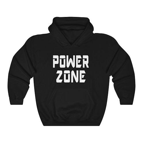 PowerZone™ Hooded Sweatshirt