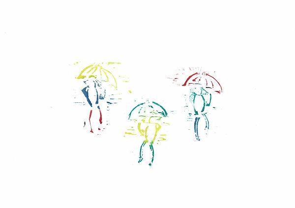 雨、雨、雨.jpg
