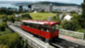 cablecar.jpg